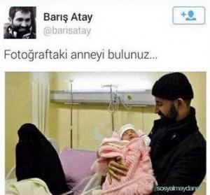 baris-atay-tweet-atti-ortalik-karisti